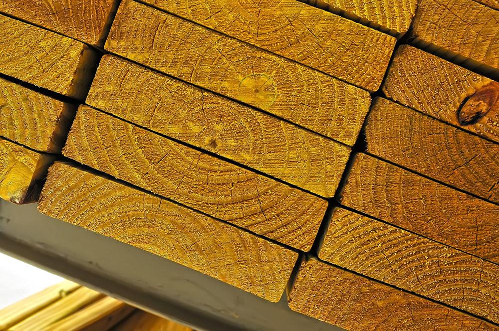 Background oak hardwood accoya beech ash softwood