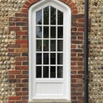 timber Window Why we choose Accoya