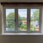 Bespoke Accoya windows timber wooden wood