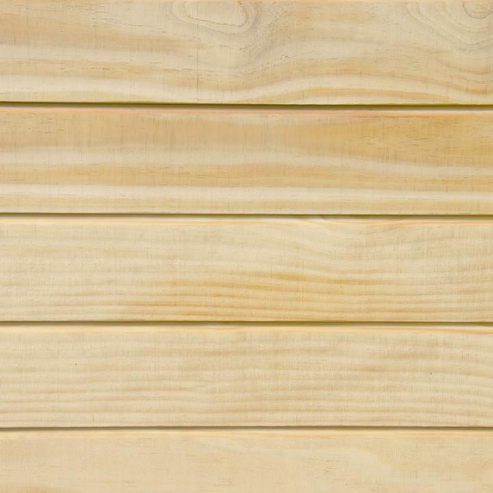 accoya timber wood wooden sustainable