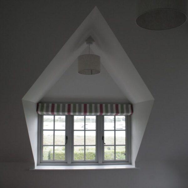 Accoya Window timber Surrey Sussex London Hampshire